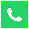 jacarandaspain.com - Whats App