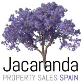 villas for sale in parcent